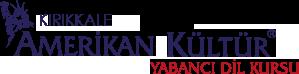 Kırıkkale Amerikan Kültür